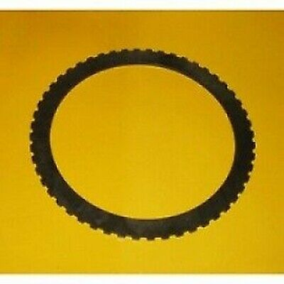 3t3065, 3t-3065 Model # 776B, 776C, 776D DISC-FRICTION New Aftermarket