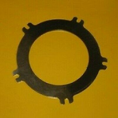 4m8914, 4m-8914 Model # 641, 651 DISC-FRICTION New Aftermarket