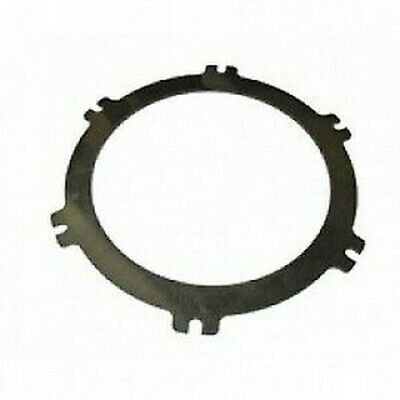 8p5687, 8p-5687 Model # 650B, 680B DISC-FRICTION New Aftermarket