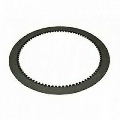 1028671, 102-8671 Model # D400E, 776D DISC-FRICTION New Aftermarket