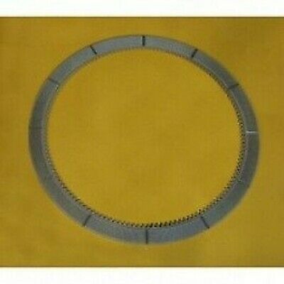 8m5070, 8m-5070 Model # D8, D9G DISC-FRICTION New Aftermarket