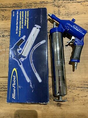 Blue-Point Air Powered Grease Gun - YA771B