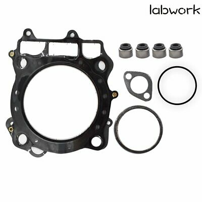 HYspeed Top End Head Gasket Kit HONDA TRX 450R 2004–2005 TRX450R NEW