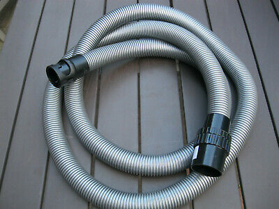 Nilfisk Alto Suction Tube 36x3000 Vacuum-Cleaner Hose Attix DN36
