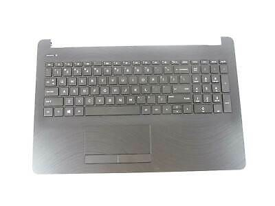 HP 15-BS000 15-BS100 15-BS015DX 15-BS016DX 15-BS078CL Keyboard Palmrest COVER