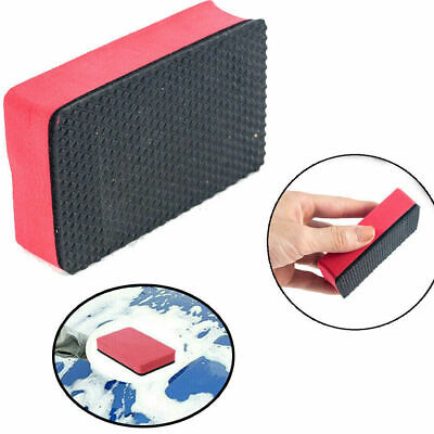 Rechargeable 40W Portable Wireless Bluetooth V4.2Stereo Speaker Waterproof phone