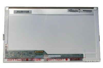 "COMPAQ MINI CQ10-514CA LAPTOP LED LCD Screen 10.1/"" WSVGA Bottom Left"