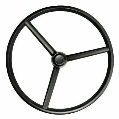 NEW Steering Wheel Ford New Holland Tractor 6610 701 800 801 8N 7600 7610