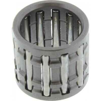 Kolbenbolzen Nadellager Athena  piston bolt needle bearing 14x18x16.5 Yamaha YW