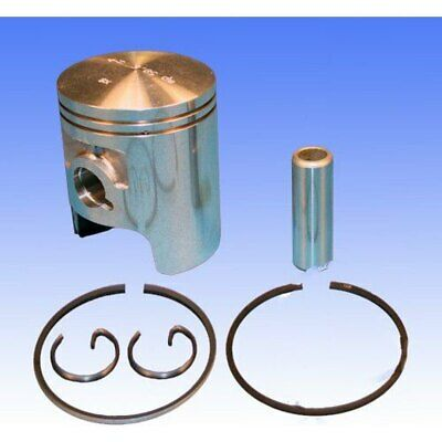 Kolbensatz 50.60 mm complete piston kit 50.60mm Peugeot SV Speedfight Vivacity T