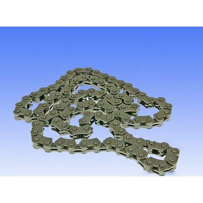 Steuerkette 45GLIEDER timing chain 45 left Dolphin Twin YY150T-3 QM125T-10A(A) S