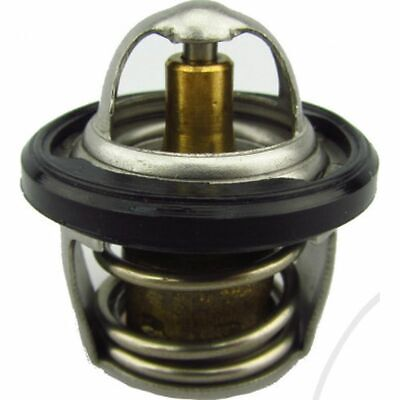 Thermostat Originalersatzteil (orig spare part) MBK Yamaha YP XQ VP XN Skyliner