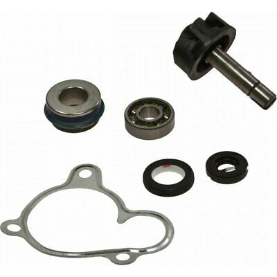 Wasserpumpen Reparatursatz water pump repair kit Yamaha YP VP X-City Majesty ABS