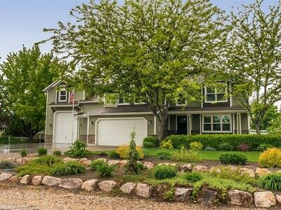 Utah - Large 6600+ Sq Ft Home on 1 Acre. 20 minutes from World Class Skiing