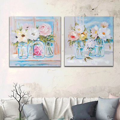 Disposable Plastic Cup 300ml Drinking Cups Glasses Wedding Party Birthday BULK