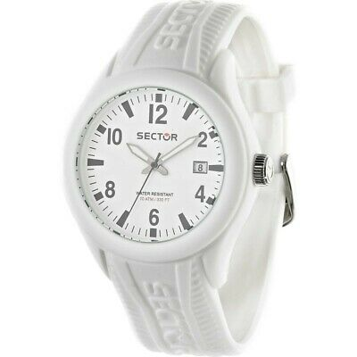 Sector Orologio Steeltouch Uomo R3251576009