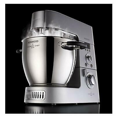 AFFARE KENWOOD KM070 cooking chef robot cucina cuoce impasta ...