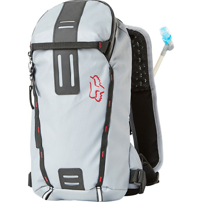 Fox Head Utility Hydration Pack Small 22816-172 MOCHILAS Y RIÑONERAS