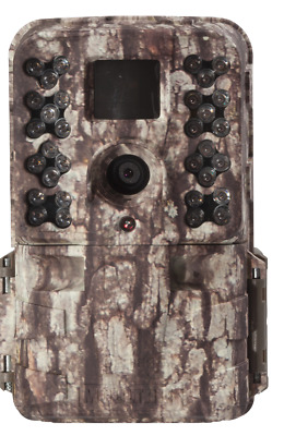 Moultrie M-40 16MP Trail Cam Deer Security Camera MCG-13181
