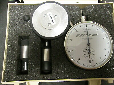 Revolution Counter S Tachometer Self Powered Swiss made Jaquet 253