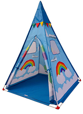 Play Shades Amp Tents Baby Gear Baby Picclick