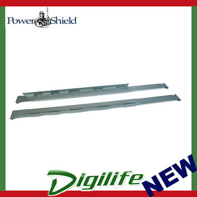 PowerShield Telescopic Rail Mounting Kit not included with UPS  PSRAIL