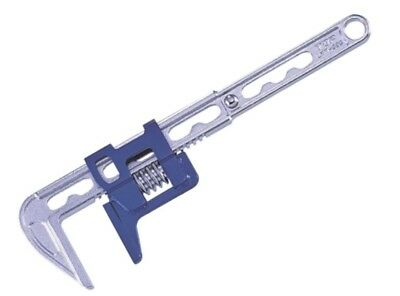 TOP / LIGHT WEIGHT MOTOR WRENCH (282mm) / LMW-280 / MADE IN JAPAN