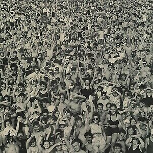 Listen Without Prejudice,Vol.1 (Remastered) - MICHAEL GEORGE [CD]