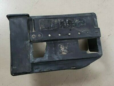 Driver Side Battery Cover Ford 99-04 F250 F350 F450 F550 Sd Excursion 7.3L