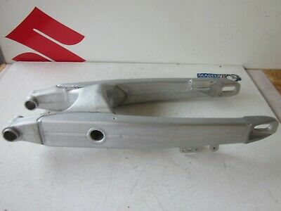 Forcellone Vrp Racing Honda Cr125 1991/92 - Cr250 1990/91 - Cr500 1991/2001