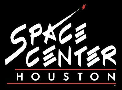 Space Center Houston Texas Tickets A Promo Savings Discount Tool $15