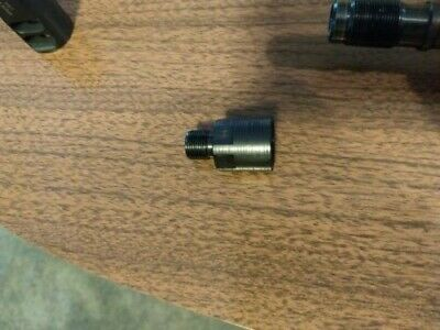 GEAR HEAD WORKS Scorpion Tailhook Mod 1 Stabilizing Brace Adaptor