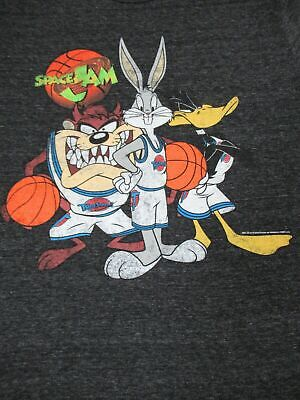 Bugs T 'insectes Officiel Bunny Face' Shirt Neuf Et Looney Tunes f7yYgvb6