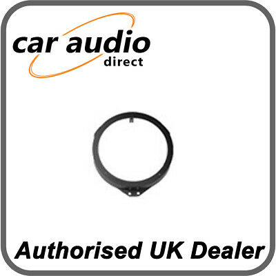 Connects2 CT25VX07 Speaker Fitting Adapter for Vauxhall Omega / Astra / Zafira
