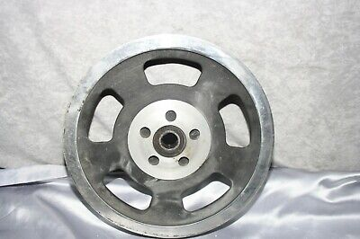 Harley Davidson Night Rod  V Rod  Pulley 25 mm # 551