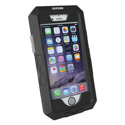 Oxford Dryphone Pro I Phone iPhone 6 7 Waterproof Case Mobile Accessory OX197