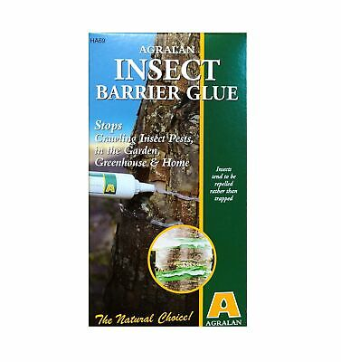 Insect Barrier Glue (75ml)