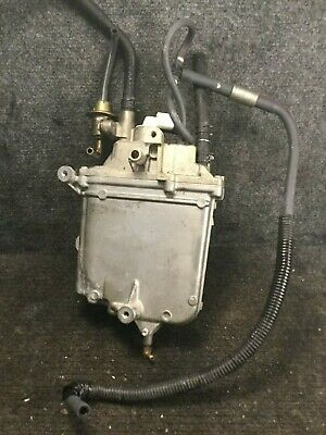 Yamaha Outboard Float Chamber Assy - VST 63P-14180-02-00 150hp
