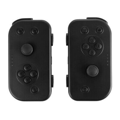 Left Right Joy-Con Game Controllers Gamepad Joypad for Nintendo Switch AC1861
