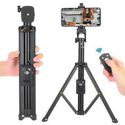 YUNTENG VCT-1688 2in1 Selfie Stick Tripod Monopod Stand With Bluetooth Remote TG