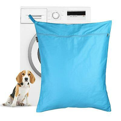 Large Dog & Cat Hair Remover For Washing Machines | Suitable Beds, Toys,