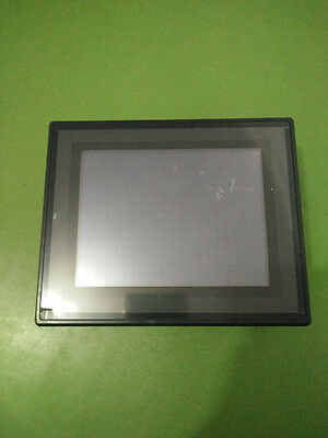 1PC USED VT2-5SB Keyence touch screen  #A1