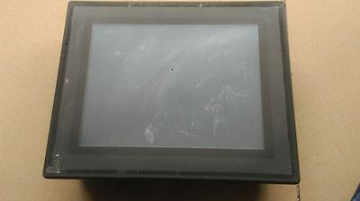 1PC USED VT2-7SB KEYENCE touch screen  #A1