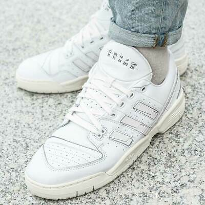 ADIDAS TORSION COMP Blanc EE7375 Chaussures Baskets