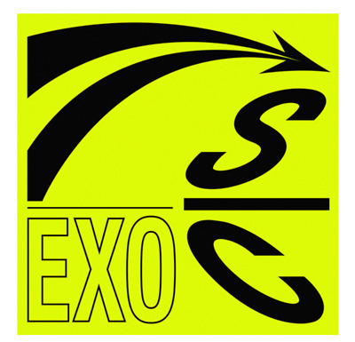 "K-POP EXO-SC ChanYeol Sehun Mini Album ""What a life"" [ 1 Photobook + 1 CD ] P"