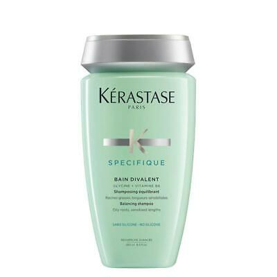 Kerastase Specifique Bain Divalent 250 Ml.
