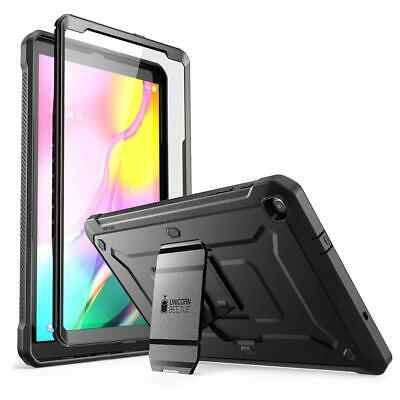 SUPCASE for Samsung Galaxy Tab A 8.0 2019 Case, UB Pro Cover w/ Screen Protector