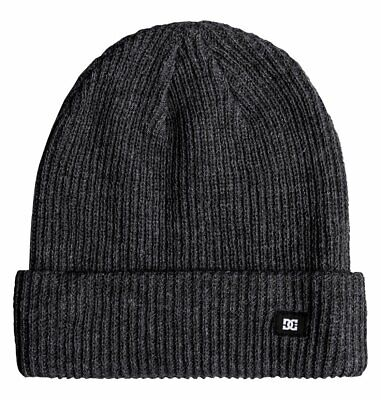 DC Shoes™ Harvester - Gorro - Hombre - ONE SIZE
