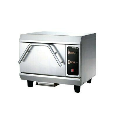 EXTREME-PRO Convection Microwave Oven