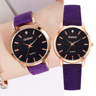 Fashion Simple And Simple Scale Star Flat Dial Mesh With Quartz Women Watch CA S